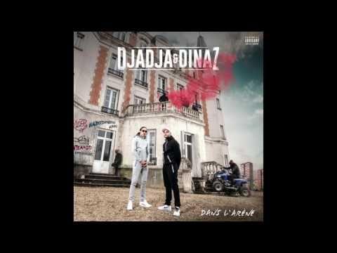 Djadja & Dinaz - C'est la même [Son Officiel] - YouTube