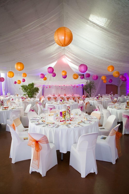 Voile D Hivernage 2 Table Decorations Wedding Decor