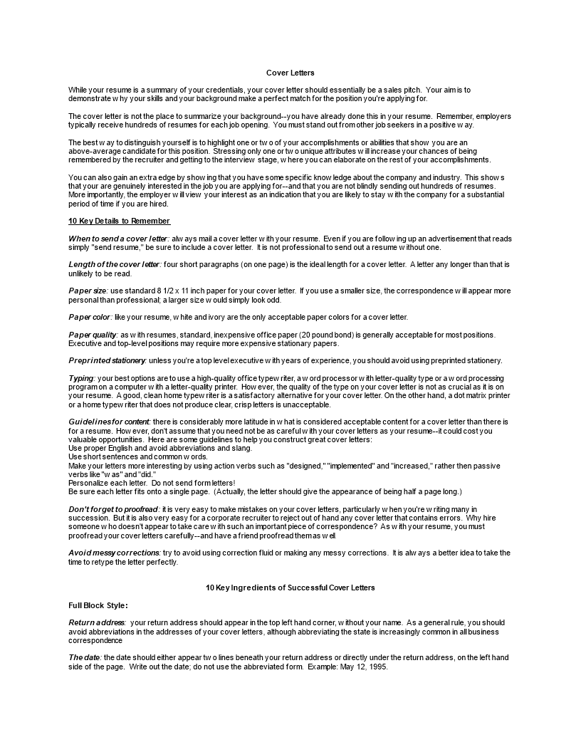 Personal Statement For Resume New Personal Statements Resume Cover Letter  How To Write A Personal .