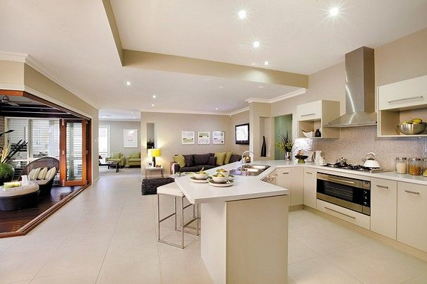 Memphis Eden Brae Homes Home House Design Home Kitchens