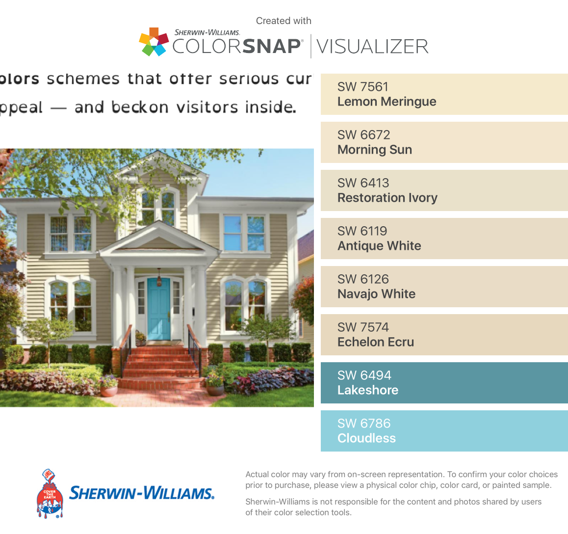Pin On Paint Colors And Ideas