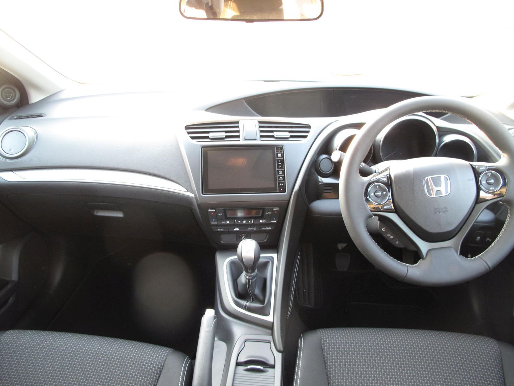 forums lease com honda at edmunds prices and accord deals car discussion