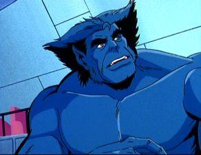 X Men The Animated Series Volume 5 Animated Views Animation Series Animation X Men
