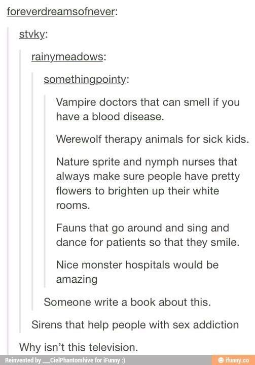 Interesting Idea Could See Team Free Will Stumbling Across This