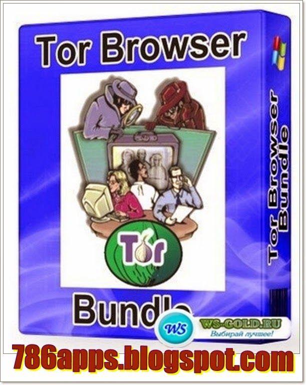 Tor Browser Bundle 4.0.1 - Software Update Home
