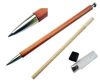 Aux Leye Japan Yubisaki Stainless Steel Fingertip Tong Kitchen Tool LS1505