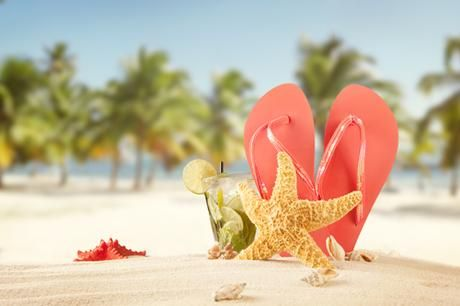 Free_Summer_Wallpapers
