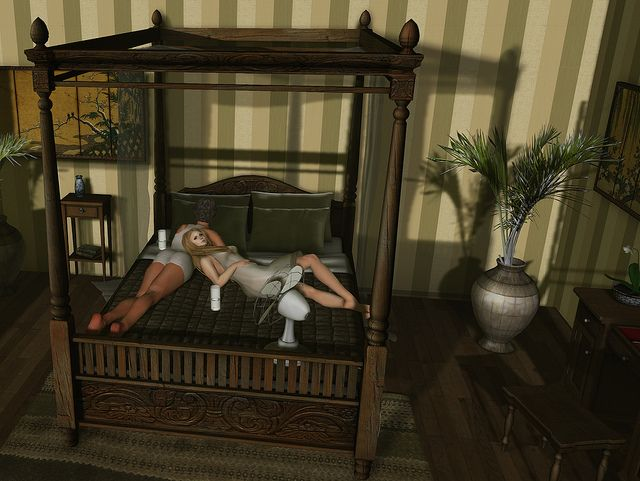 Canopy Beds For Adults dutchie teak colonial canopy bed hot | canopy, teak and hand carved
