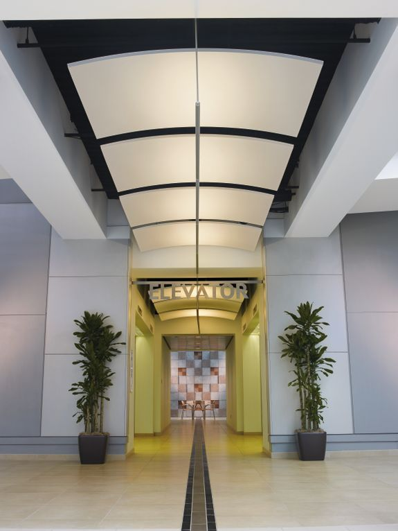 Mineral Fiber And Fiberglass Commercial Ceiling Tiles From Armstrong  Ceiling Solutions Deliver The Acoustics You Need In A Wide Variety Of  Options To ...