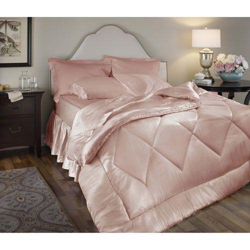 Luxury California King Comforter Sets