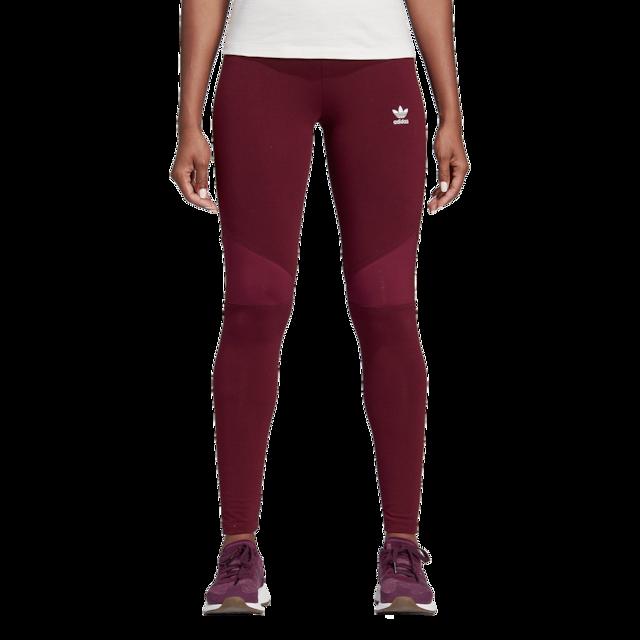 76669b09a6019 adidas Originals Colorado Leggings - Women's   Lady Foot Locker ...