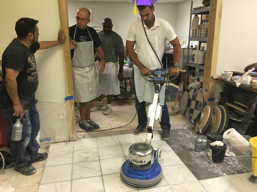 Tile grout cleaning coral springs parkland boca raton tile grout prime steamers tile and grout cleaning best floor cleaning 954496 dailygadgetfo Image collections