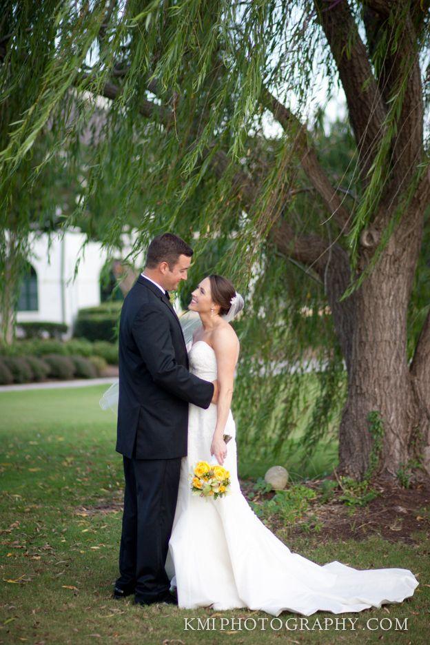 Porters Neck Country Club Wedding ~ Richard and Deanna ~ Wilmington NC Wedding Weddings in Wilmington  / Porters Neck Country Club