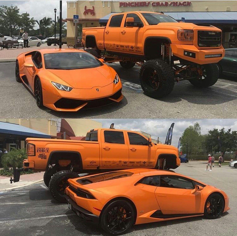 Cool Sports Cars, Super Cars