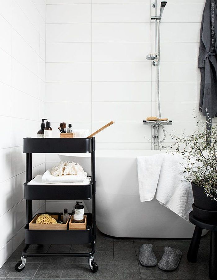 Fesselnd Kreativen Badezimmer Design Ideen Hier. Kleine Badezimmer Entwürfe,  Konzepte Für Große Und Luxuriöse Bäder, Bäder Für Kinder, Alle Gehen Hier.