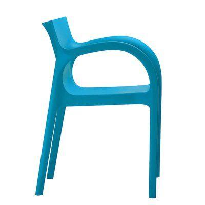 Segis U S A Poppy Star Stackable Chair In 2019