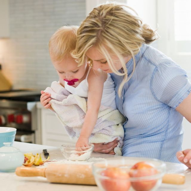 Top 10 Baby-Food Recipes for Ten- to Twelve-Month-Olds ...