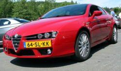 Alfa Romeo Brera 2.JPG