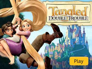 Disney Princess Games Disney Lol Disney Princess Games Princess Games Disney Games Online