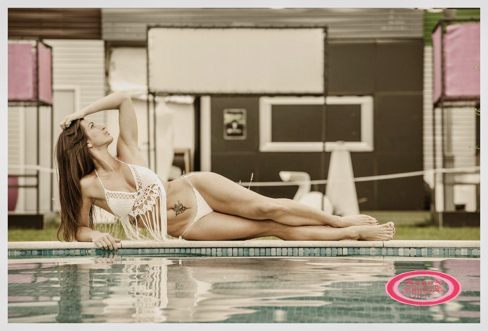 vistecheap: TanTú: bikinis y tops hechos a mano.