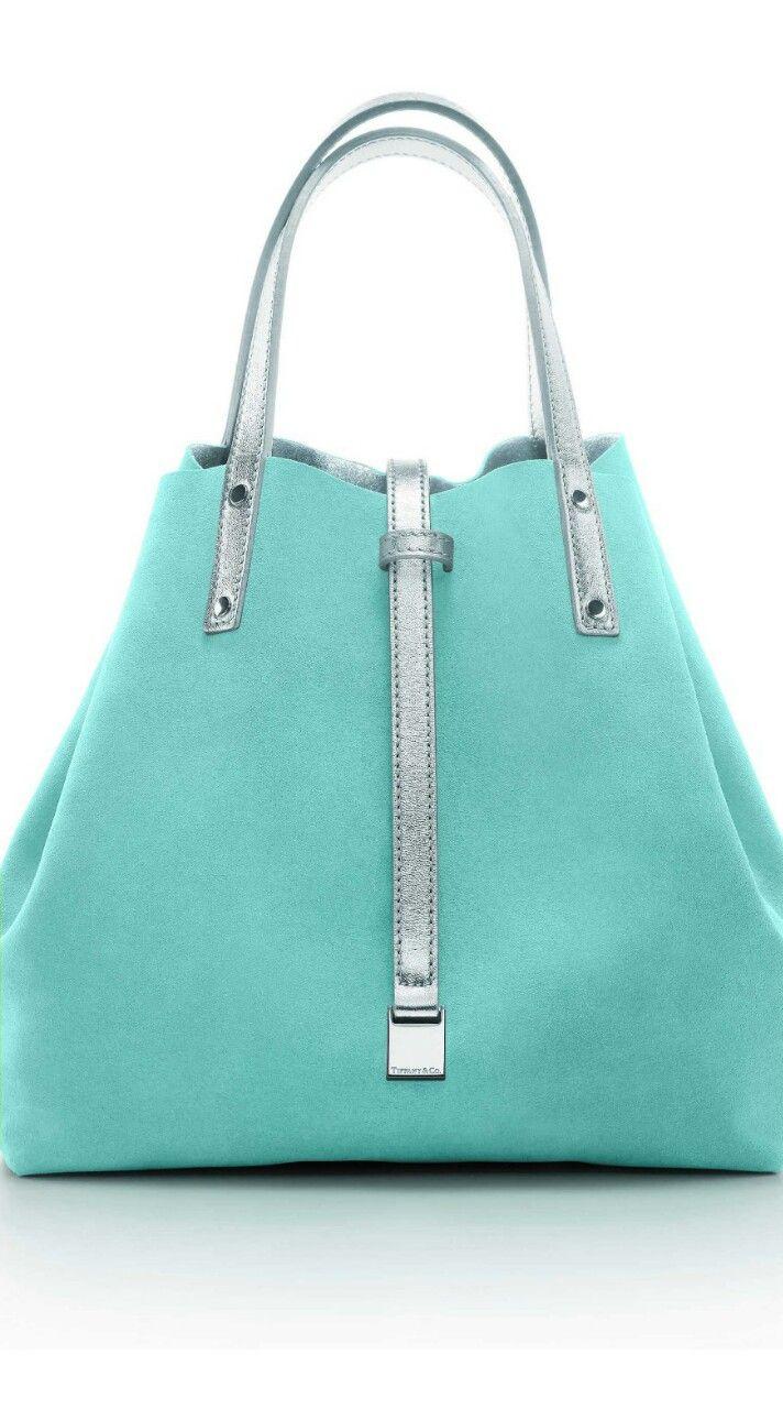 Tiffany Co Handbags