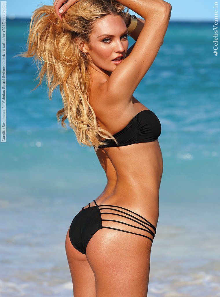 Victoria's Secret Swim for Women | PoshmarkPhone Cases· Women's Clothing· Hair AccessoriesBrands: Kids' Brands, Men's Brands, People Also Searched, Women's Brands and more.