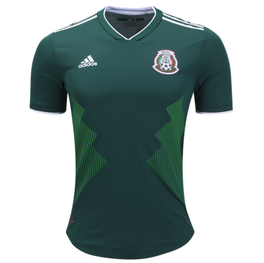 Concept: What would a retro kit Look Like for the Mexico ...  |Mexico National Team Kit