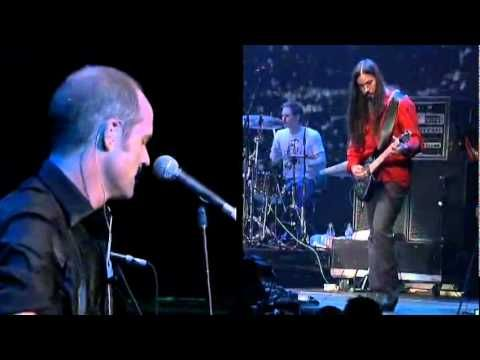 "17 - The Tragically Hip - That Night in Toronto ""New Orleans is Sinking"" - YouTube"