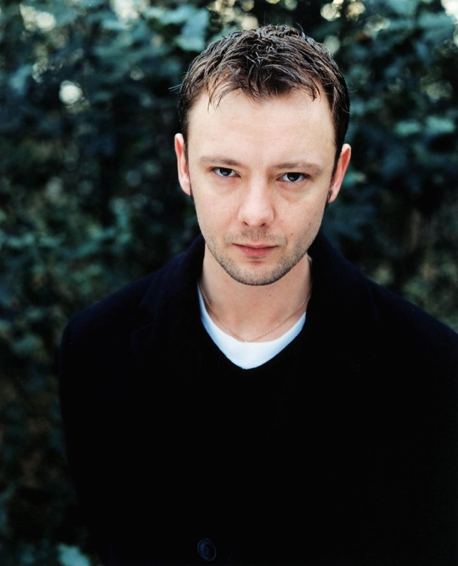 john simm crime and punishmentjohn simm master, john simm doctor who, john simm thom yorke, john simm david morrissey, john simm exile, john simm wiki, john simm wife, john simm philip glenister, john simm christina ricci, john simm imdb, john simm boston kickout, john simm crime and punishment, john simm hamlet, john simm simon pegg, john simm instagram, john simm interview, john simm height, john simm martin freeman, john simm theatre, john simm latest news