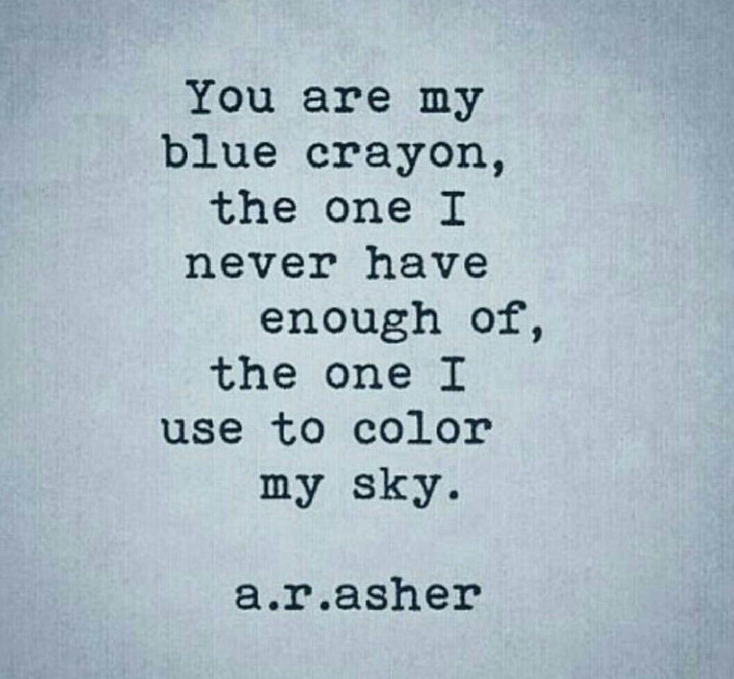 I Love My Son Quotes And Sayings Honey Bunches Of Oats  Love  Pinterest  Thoughts Soul Food And