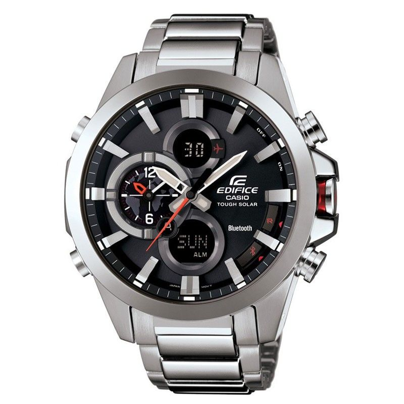 Casio Edifice Chronograaf d4d3c06b5b