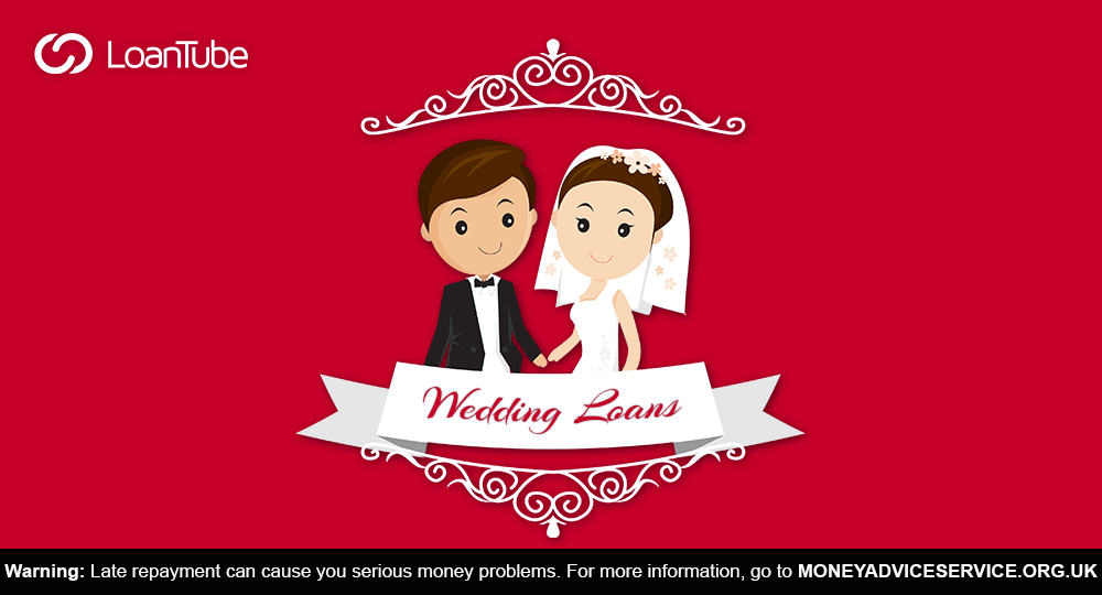 Compare Loans For Wedding Wedding Loans Loan Money Problems