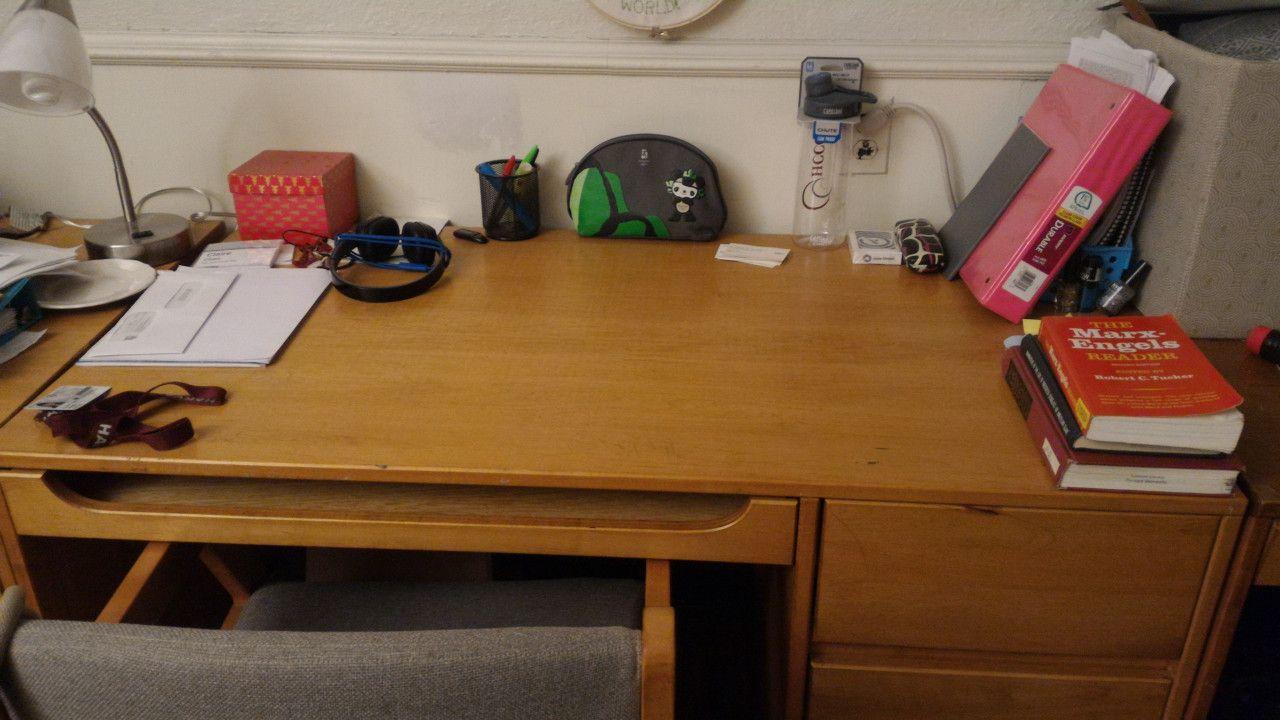 best office desktop. Dorm Desk Chair - Best Home Office Check More At Http://samopovar Desktop .