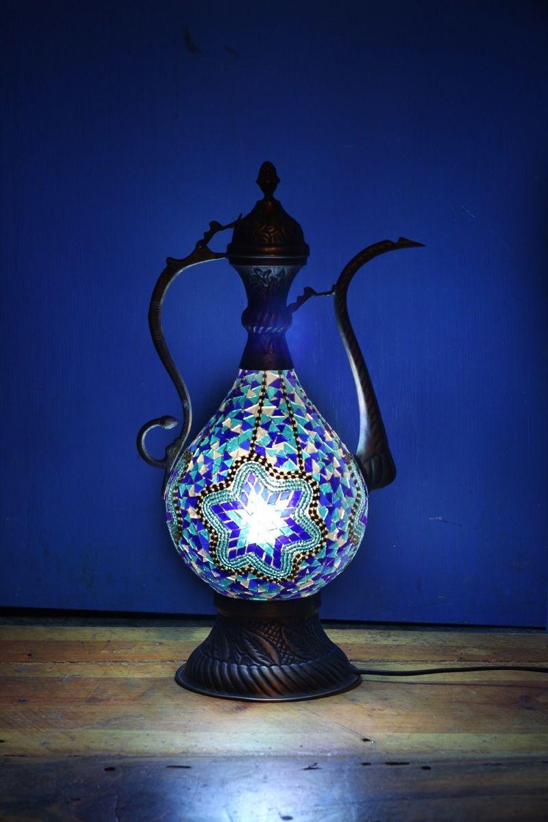 MAVi Turkish Arts Manitou Springs Colorado Lamps Archives » MAVi .