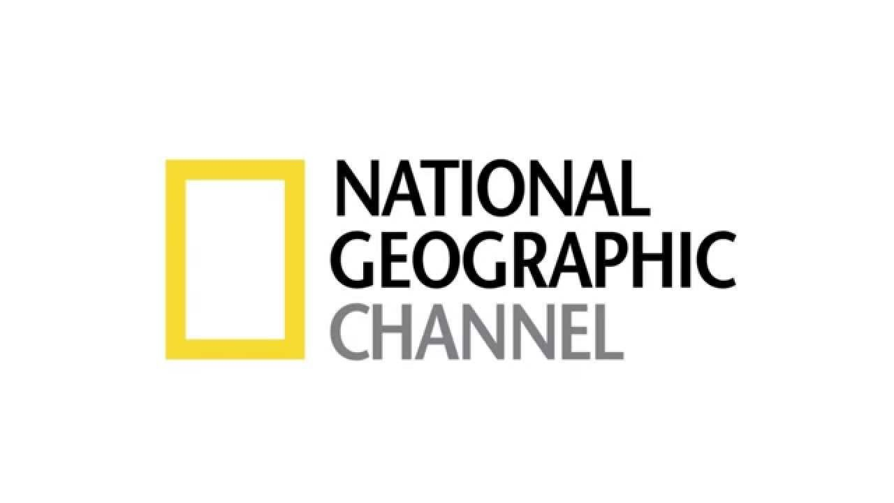 Mars National Geographic Orders Digital Prequel Series And Other