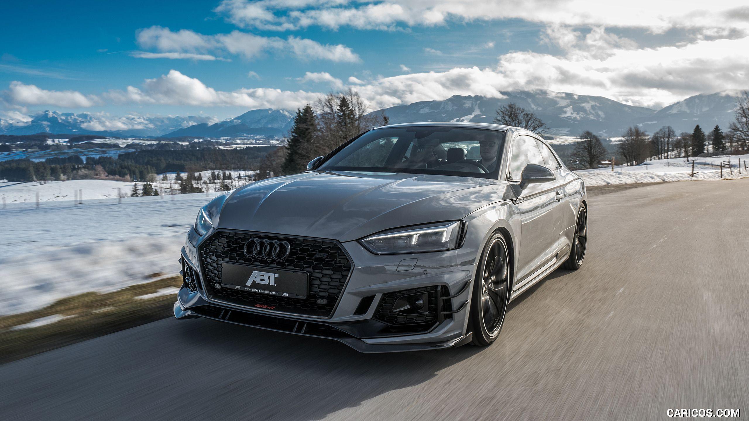 Next Stop Pinterest Audi Audi Rs5 Audi Cars