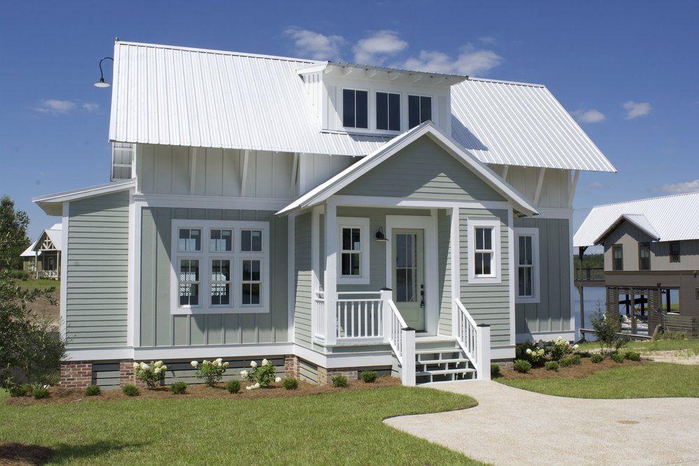Plantersville Retreat — Lake & Land Studio | Outdoor ... on Backyard Renovations Cost id=38383