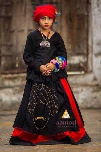 New Chaniya Choli & Blouse Designs for Navratri 2019,  #blouse #chaniya #choli #Designs #Fabr... #chaniyacholi New Chaniya Choli & Blouse Designs for Navratri 2019,  #blouse #chaniya #choli #Designs #FabricPaintingchaniyacholi #Navratri #chaniyacholi New Chaniya Choli & Blouse Designs for Navratri 2019,  #blouse #chaniya #choli #Designs #Fabr... #chaniyacholi New Chaniya Choli & Blouse Designs for Navratri 2019,  #blouse #chaniya #choli #Designs #FabricPaintingchaniyacholi #Navratri #chaniyachol #chaniyacholi