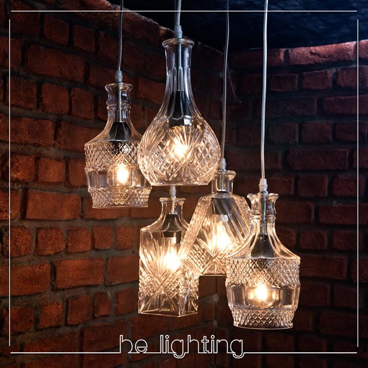 Belighting Antalya Aydınlatma Light