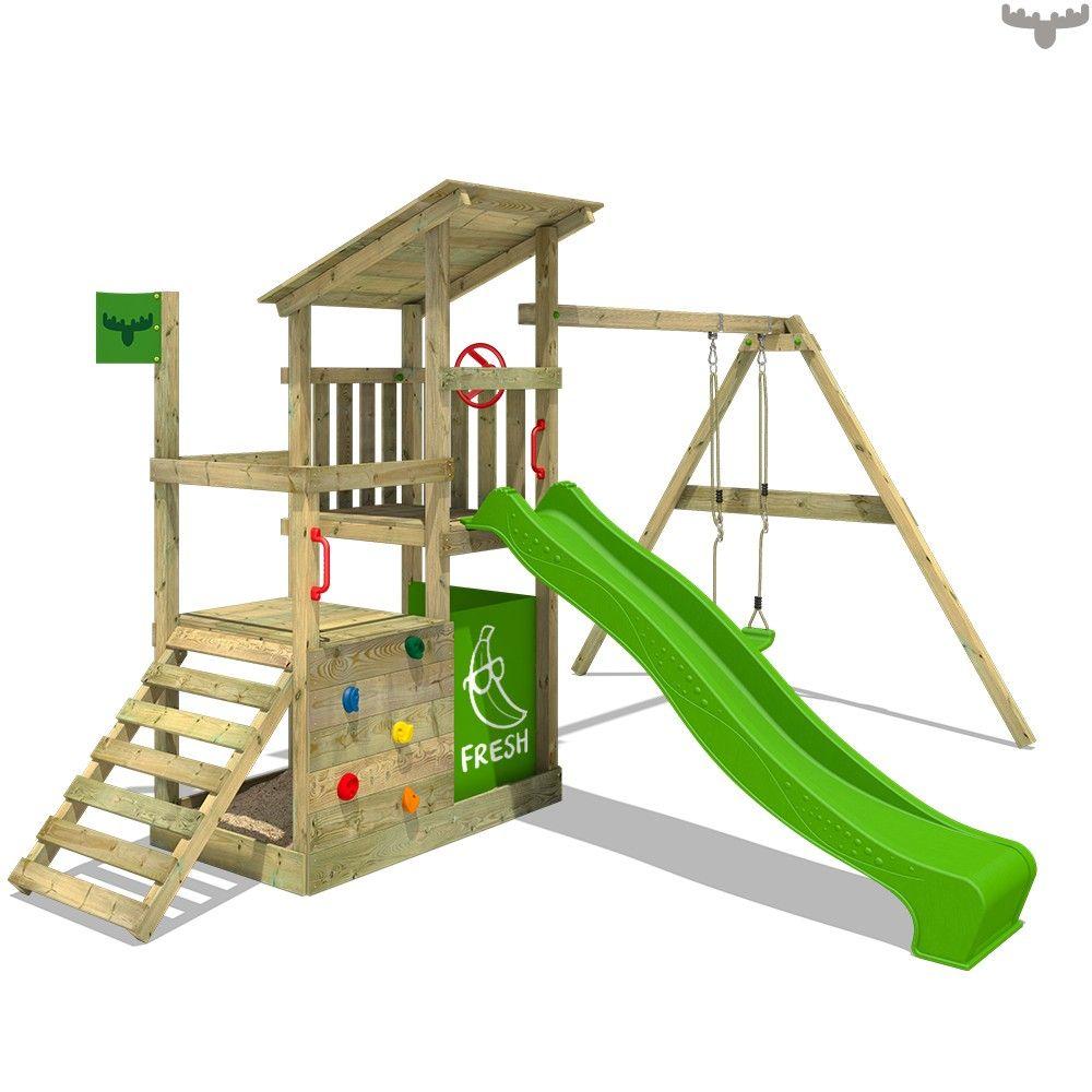 fruityforest fun xxl | spielgeräte | pinterest | kletterturm, greife
