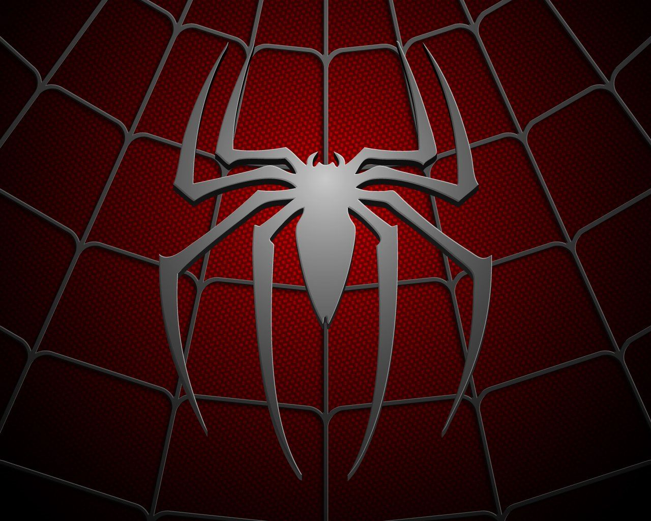Hd wallpaper spiderman - Find This Pin And More On Hd Wallpapers By Receptynakazhdyjden