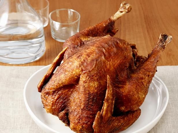 Deep fried turkey recipe deep fry turkey turkey recipes and deep fried turkey forumfinder Choice Image