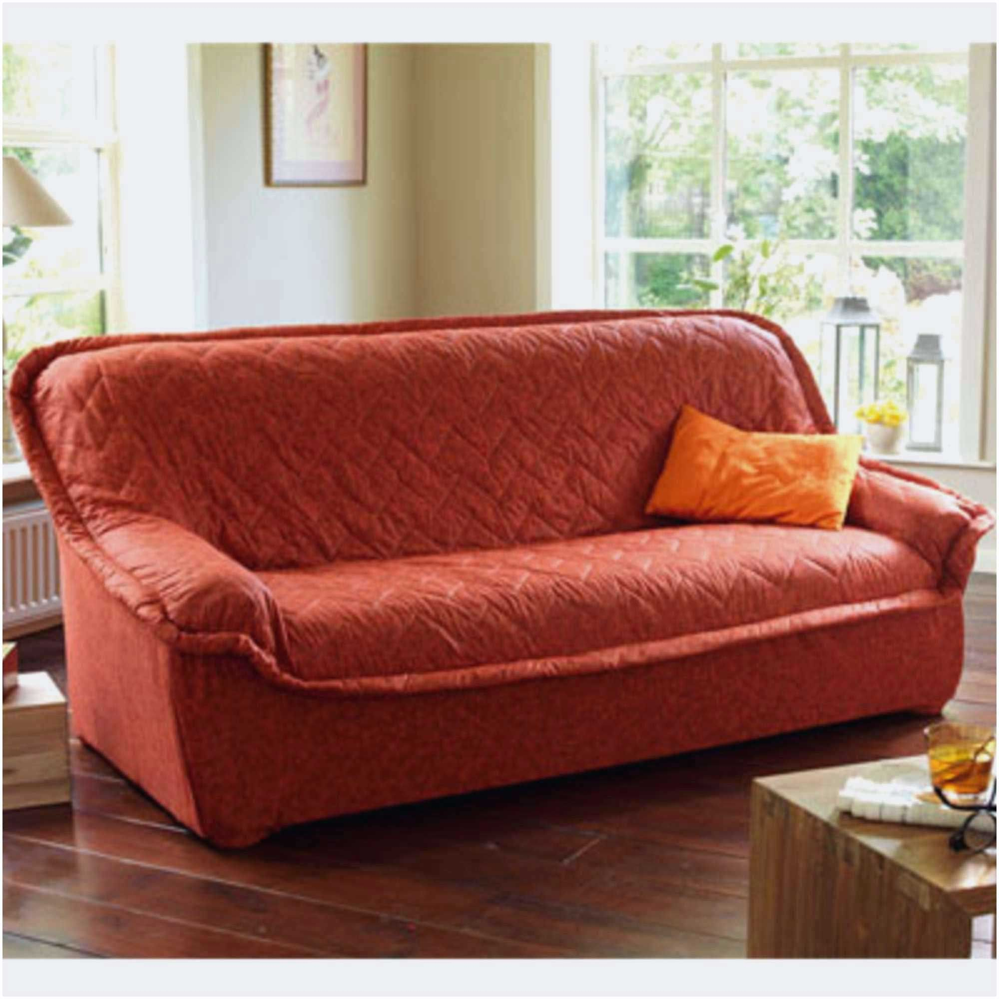 Canape Chesterfield Cuir Pas Cher Canape Chesterfield Cuir Vieilli 44 Vaste Canape Club Cuir Vieilli En 2020 Housse Canape Angle Housse Canape Canape Angle Convertible