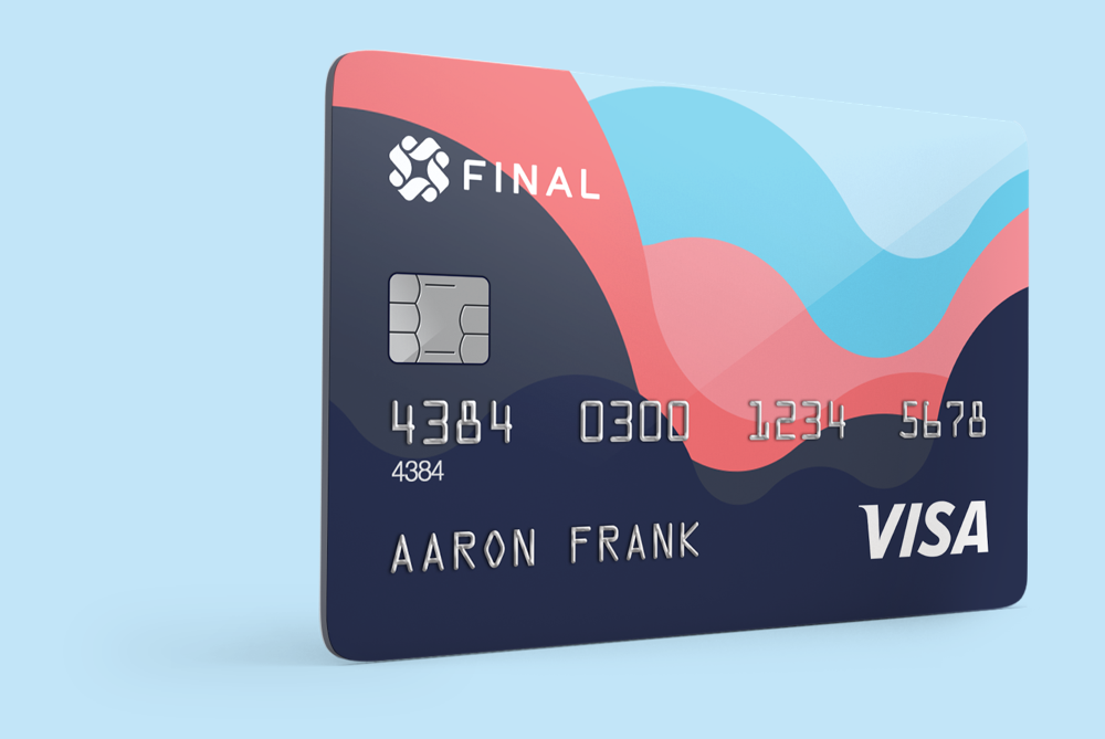 Millennial focused credit card company makes financial data more millennial focused credit card company makes financial data more secure colourmoves