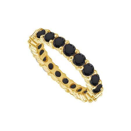 Image result for black onyx gold ring jewlry Pinterest