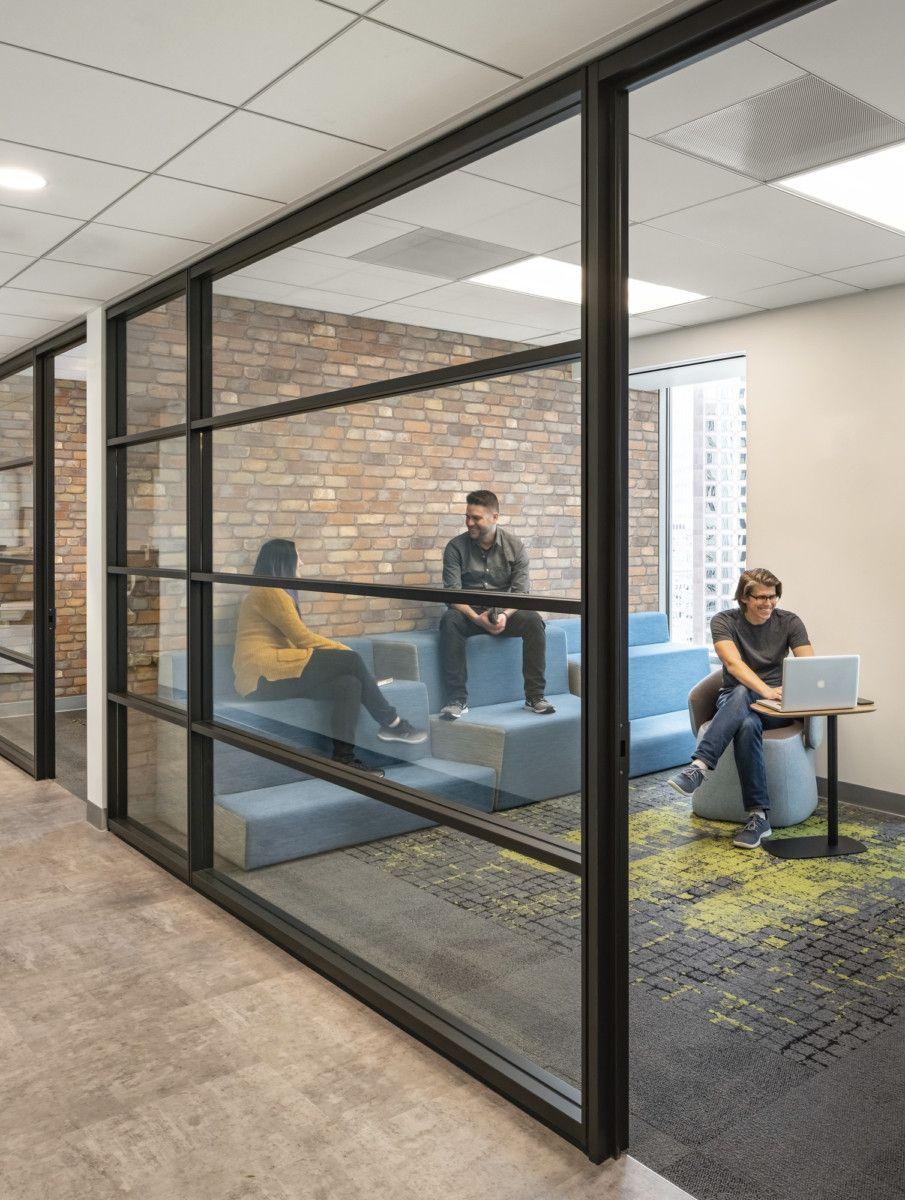 Office Room Design Software: Ultimate Software San Francisco : Ultimate Software San