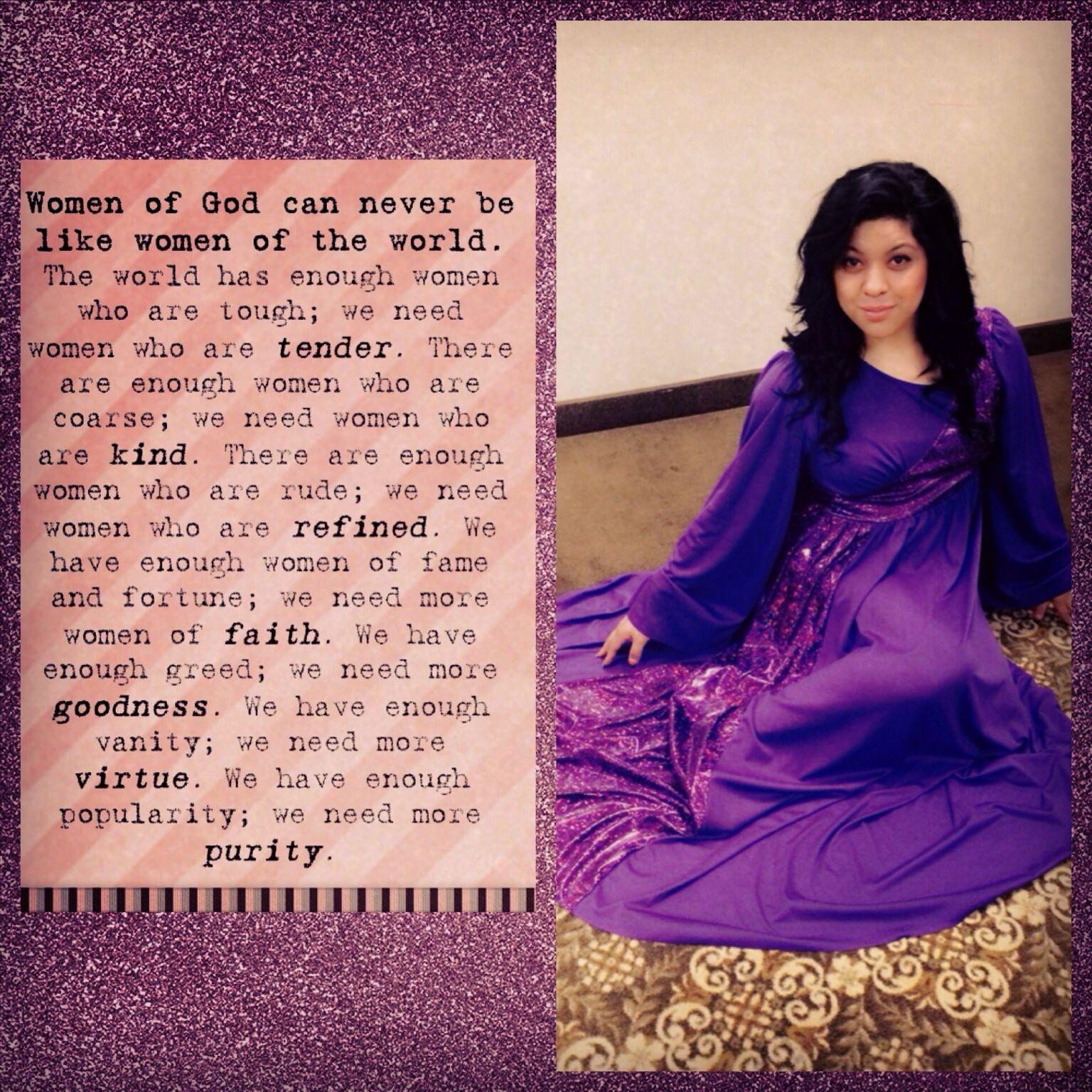 Encantador Vestido De Novia Personalizado Chicago Embellecimiento ...