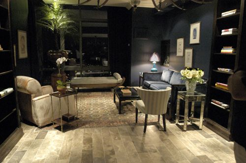 Black Room Design love this room! | home decor | pinterest | living rooms, dark