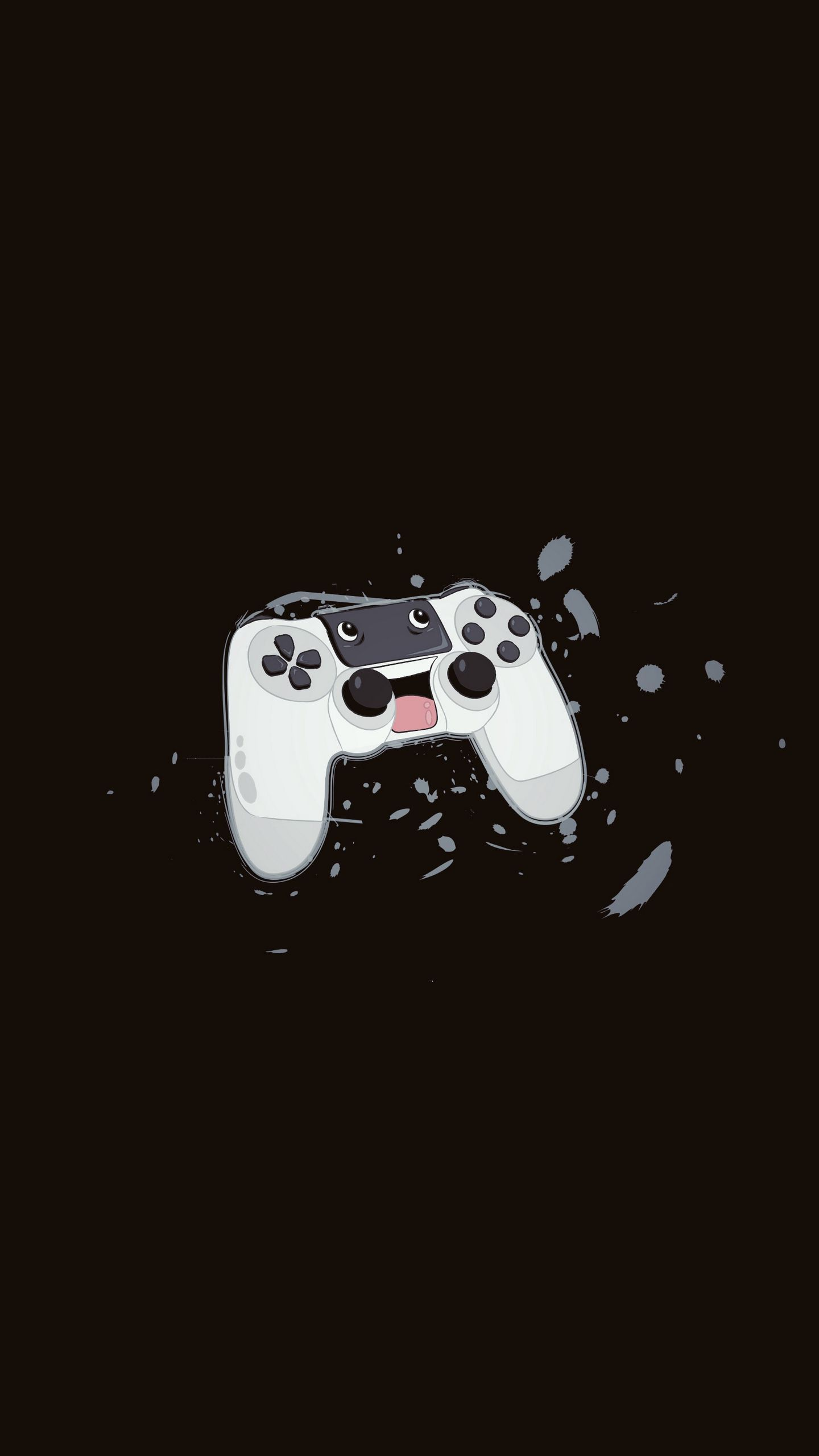 Gaming wallpapers, Backgrounds phone ...