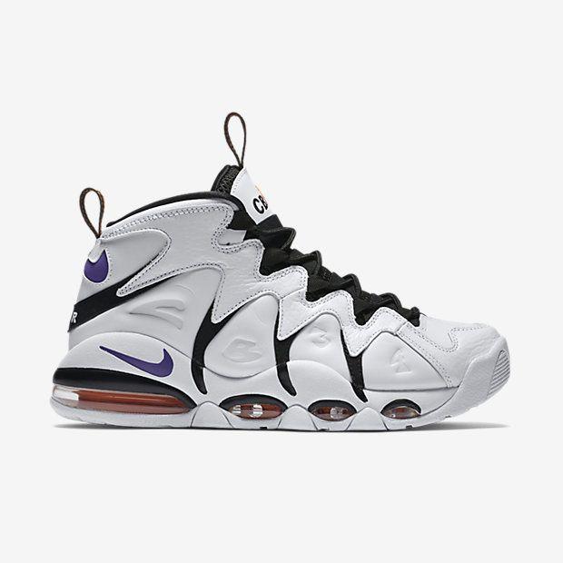 watch 20031 e5224 Nike Air Max CB34 Mens Shoe